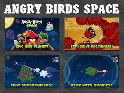Gambar-gambar+angry+birds+space+terbaru+Lengkap+3.jpg