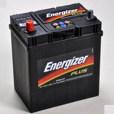 battery specialist varta energizer saft duracell acumulator 35a daewoo matiz pret promo. Black Bedroom Furniture Sets. Home Design Ideas