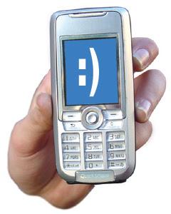 2 Mitos desmentidos sobre los celulares