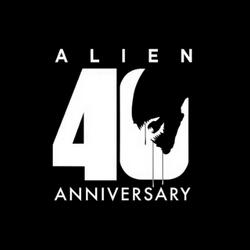 Alien40
