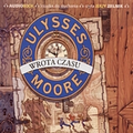 http://wielka-biblioteka-ossus.blogspot.com/2014/04/ulysses-moore-wrota-czasu-pierdomenico.html