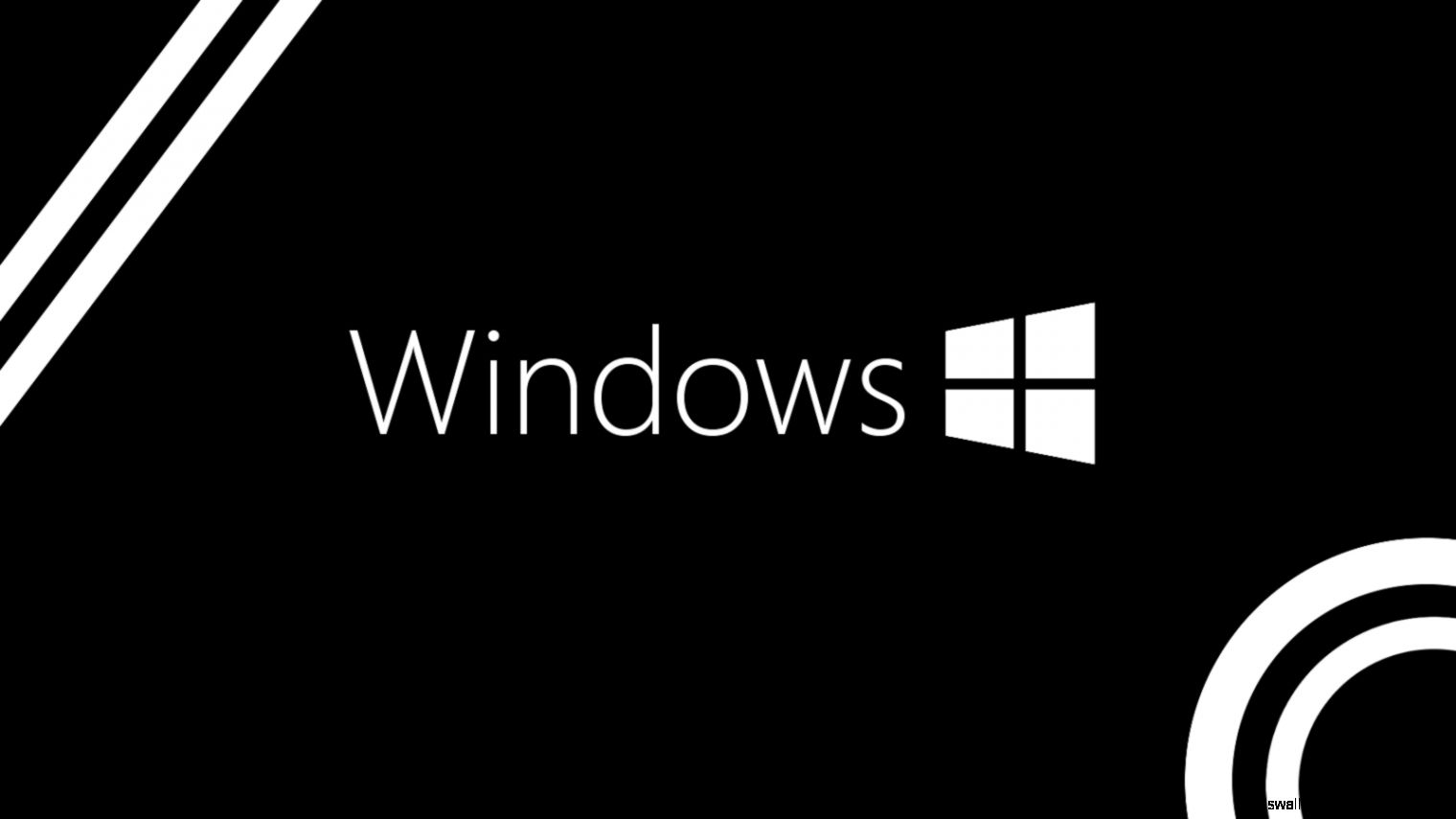Windows Archives   Cyber Stream