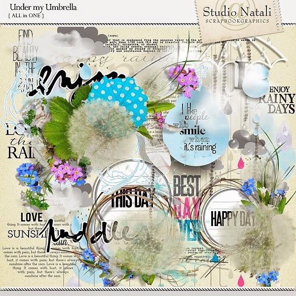 http://shop.scrapbookgraphics.com//images/cached_thumbs/4a34c81b34258d74fae289fc98c3a6ea.jpg