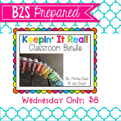 https://www.teacherspayteachers.com/Product/Keepin-It-Real-Classroom-Photo-Decor-Bundle-1927149