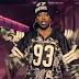 """Video: Missy Elliott """"WTF"""""""