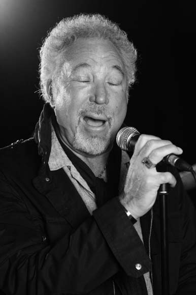 song-for-today-tom-jones-burning-hell