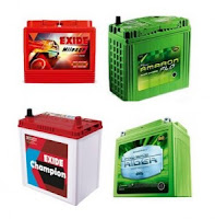 Paytm: Car & Bike Batteries Extra 30% Cashback : Buytoearn