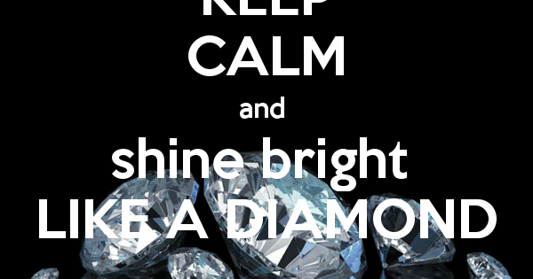 496 additionally Mathildevangheluwe bigcartel furthermore 3 also Dsc 7329 besides Rihanna Diamonds. on shine bright