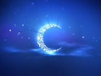 Butuh Muballigh yang Lebih Banyak Saat Ramadan