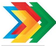 Академия преподавателей Google