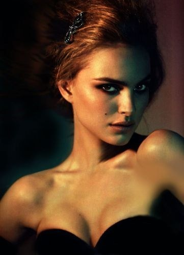 pictures of natalie portman and. pictures of natalie portman