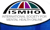 ISMHO - International Society for Mental Health Online