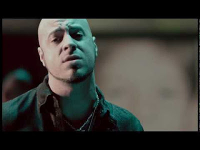 Lirik Lagu Daughtry September