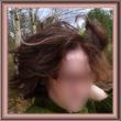 http://365coiffures.blogspot.fr/2015/03/fee-clochette-cheveux-longs-versus.html