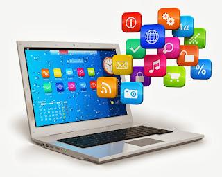 10 Aplikasi Yang Harus Ada Di PC Anda