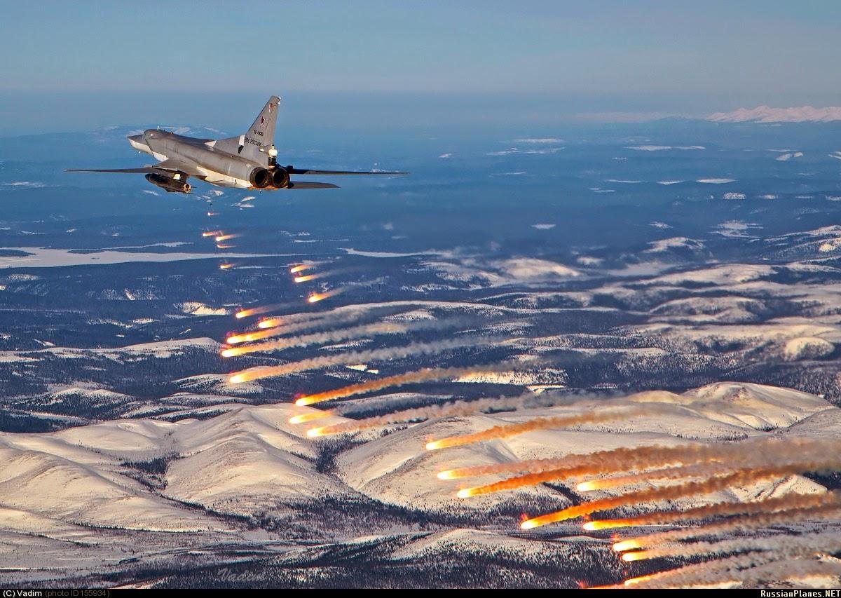 Tu-22M3: News - Page 5 155934