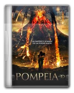 Pompeia Legendado