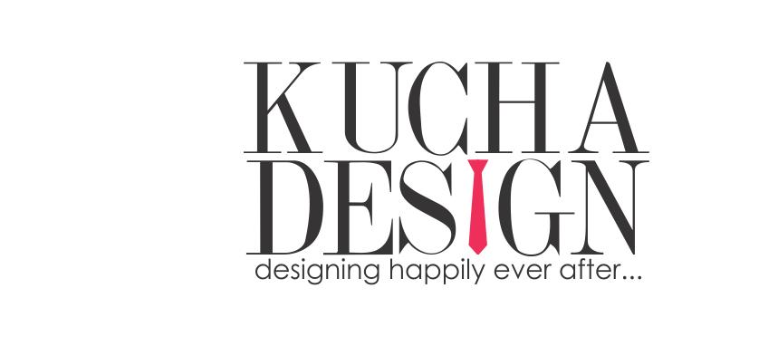 Kucha Design