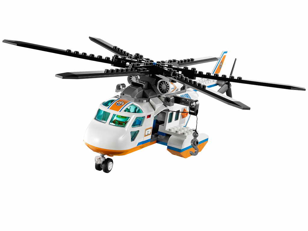 lego city helicopter rescue with 020513 Lego 60013 Coast Guard on Watch in addition Lego City Jungle Exploration Site additionally Poster Lego City Fire moreover Research Institute Official Images further Watch.