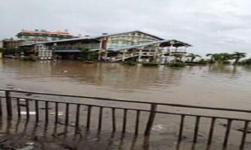 Caudan_Waterfront_Mauritius_flood