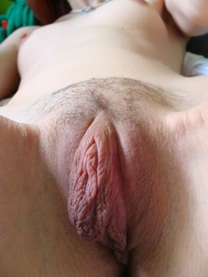 Big Breasts Puffy Nipples Areolas Large Clits Bald Pussy