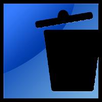 Mengembalikan file yang terhapus dengan aplikasi Undelete for Root Users
