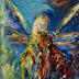 Η μουσική πρόταση της ημέρας Blackfoot - Send Me An Angel