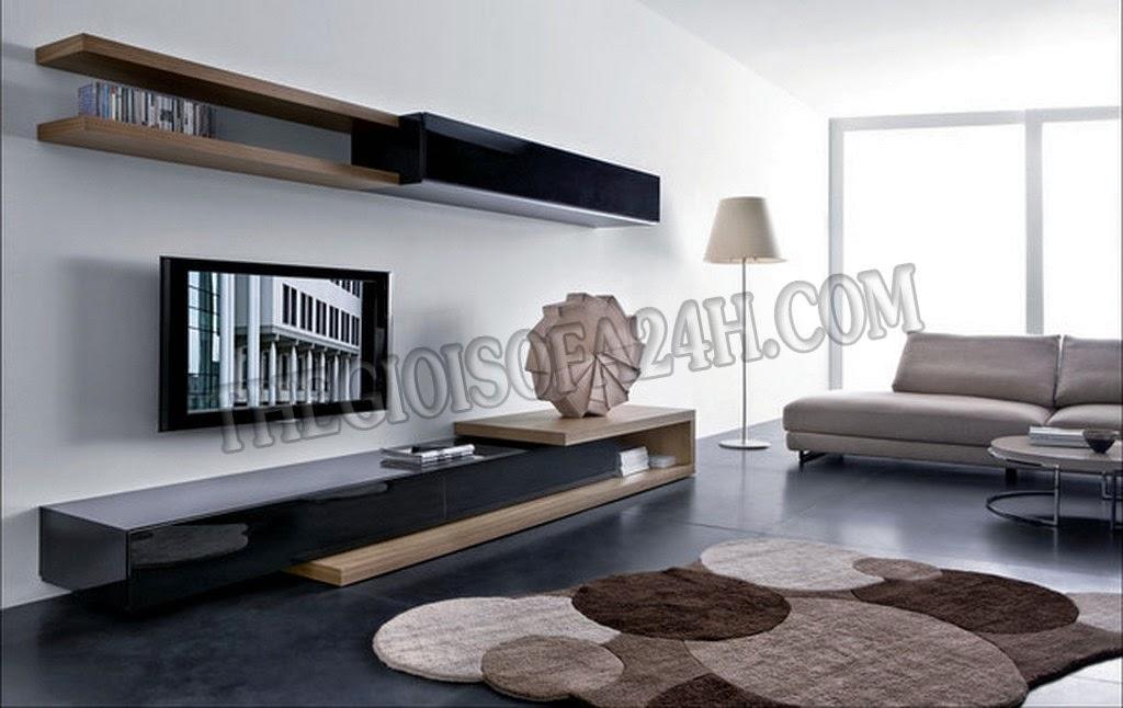 Kệ tivi TV045