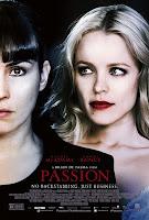 Passion (2012) online y gratis