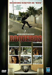 Baixar Filme Roqueiros (+ Legenda)