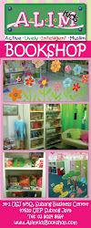 Islamic Bookshop for Children