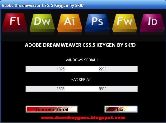 B Ответы/b@b Mail/b.b Ru/b: где скачать кейген для Adobe /b.