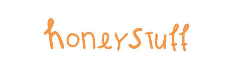 Honeystuff