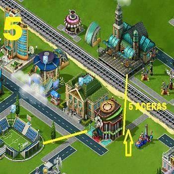 super city casino