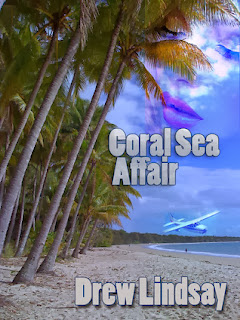 https://www.goodreads.com/book/show/18776878-coral-sea-affair