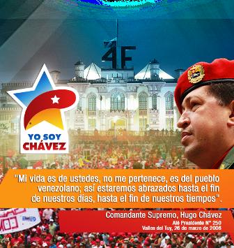 (DALE CLIP A LA IMAGEN) Y FIRMA OBAMA DEROGA EL DECRETO CONTRA VENEZUELA