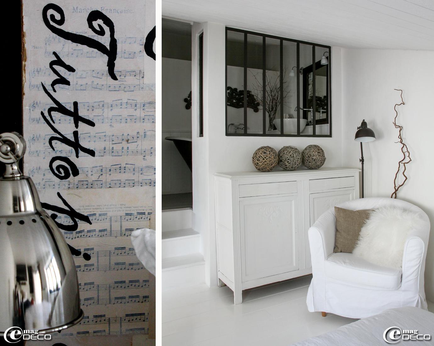 tableau au dessus du lit tableau dessus de lit peinture chambre adulte avec grand tableau. Black Bedroom Furniture Sets. Home Design Ideas