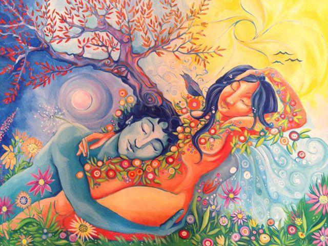Risultati immagini per Amore Incondizionato e discernimento