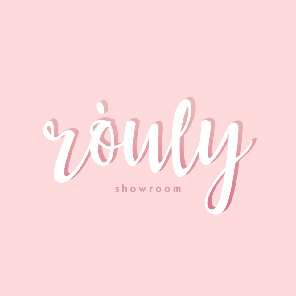 Sponsor: Rouly