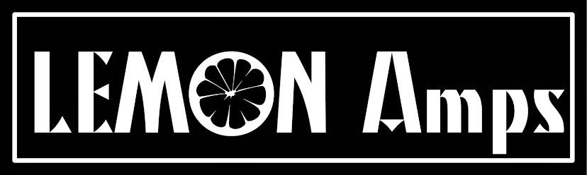 Lemon-Amps