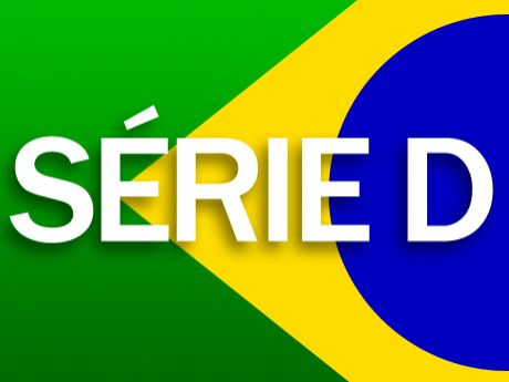 Três clubes já festejaram o acesso na Série D do Brasileirão