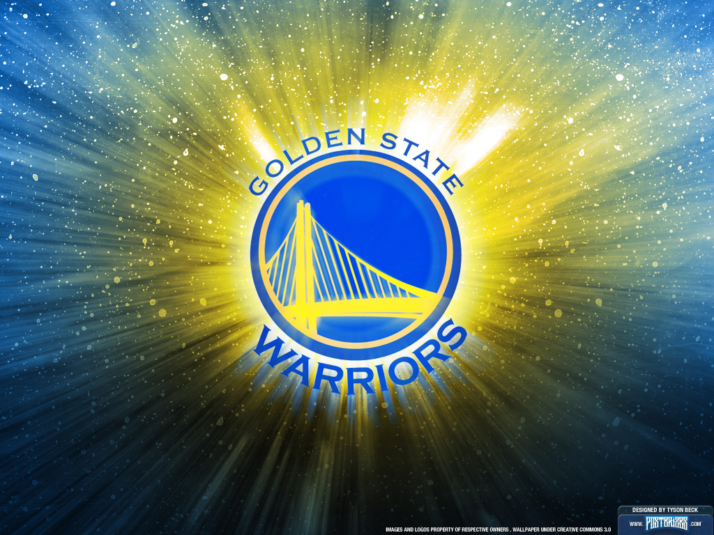 http://3.bp.blogspot.com/-MxQ2N_3-GYU/UCk8Yd4rCwI/AAAAAAAAA0I/aB6YD64QKjQ/s1600/golden-state-warriors-logo-wallpaper-1024x768.jpg