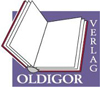 Oldigor