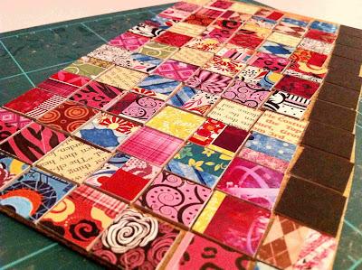 mosaic-charms-decoupage