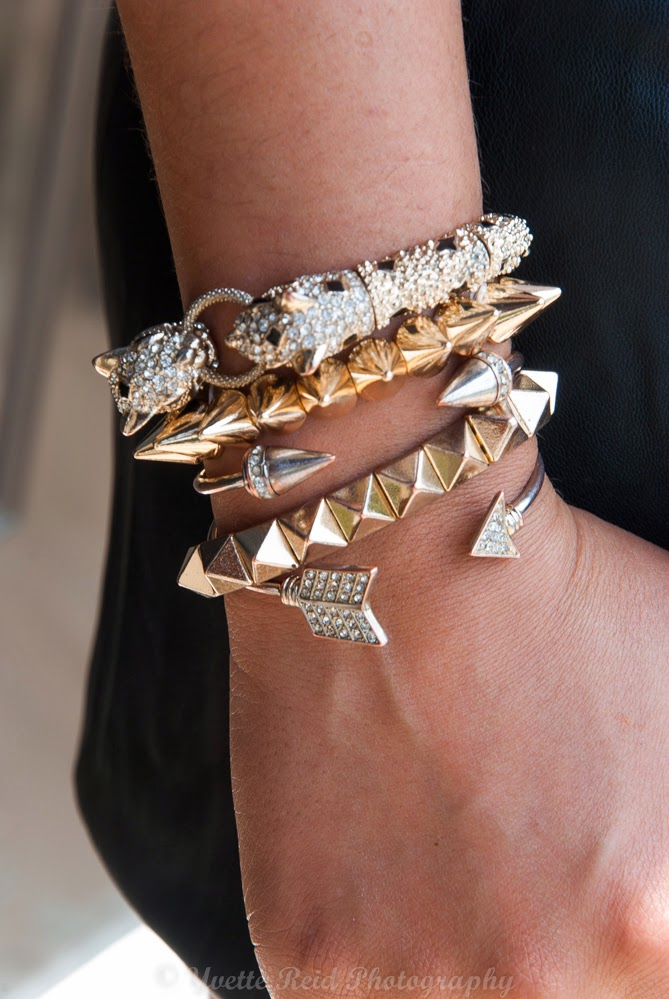 Bauble-Bar-Bracelet-Stack