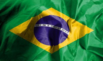 Taxista morre soterrado por desabamento causado pelas chuvas em Minas Gerais