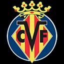 LOS MEJORES DEL MALAGA CF. Temp.2016/17: J3ª: MALAGA CF 0-2 VILLARREAL CF Villarreal%2BCF%2B128x128%2BPESLogos