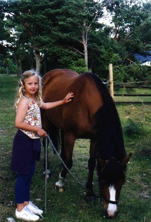 aliciasivert, alicia sivert, alicia sivertsson, christell, gotland, häst, horse, pony, ponny, gotlandsruss, russ