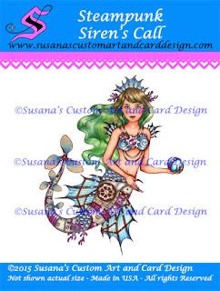 http://www.susanascustomartandcarddesign.com/categories_sls.php