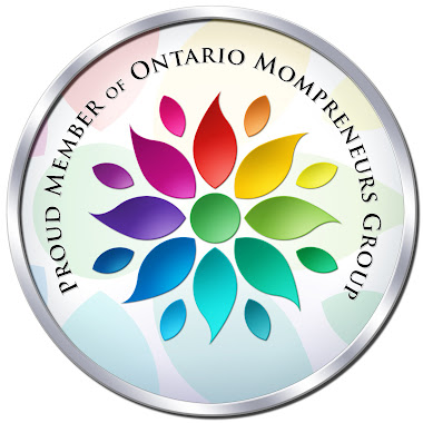 Ontario Mompreneurs Group